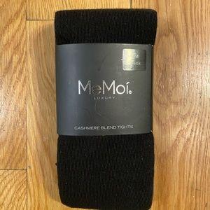 Memoi tights
